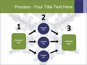 0000080507 PowerPoint Templates - Slide 92