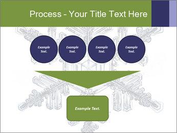 0000080507 PowerPoint Template - Slide 93