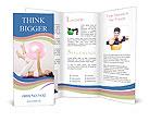 0000080508 Brochure Templates