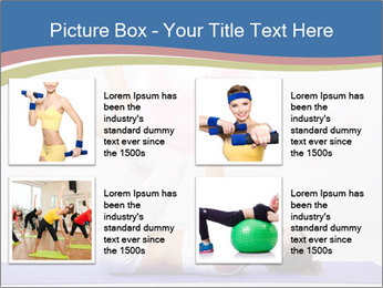 0000080508 PowerPoint Template - Slide 14