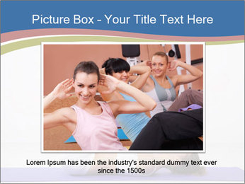 0000080508 PowerPoint Template - Slide 15