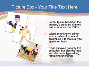 0000080508 PowerPoint Template - Slide 17