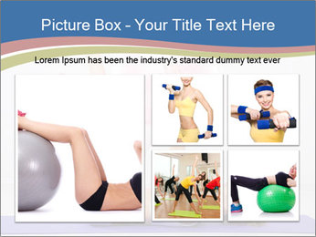 0000080508 PowerPoint Template - Slide 19