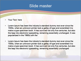 0000080508 PowerPoint Template - Slide 2