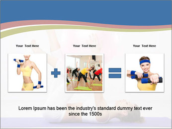 0000080508 PowerPoint Template - Slide 22