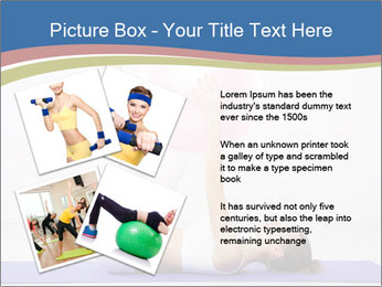 0000080508 PowerPoint Template - Slide 23