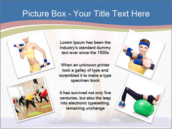 0000080508 PowerPoint Template - Slide 24