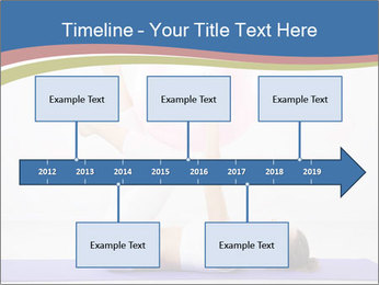 0000080508 PowerPoint Template - Slide 28