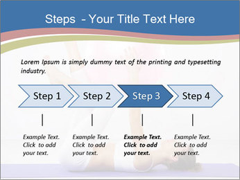 0000080508 PowerPoint Template - Slide 4
