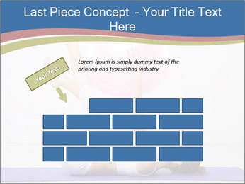 0000080508 PowerPoint Template - Slide 46