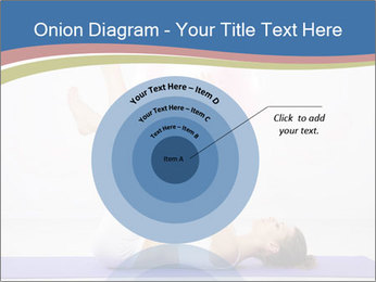 0000080508 PowerPoint Template - Slide 61