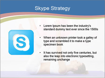 0000080508 PowerPoint Template - Slide 8