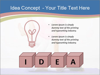 0000080508 PowerPoint Template - Slide 80