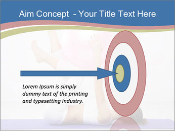 0000080508 PowerPoint Template - Slide 83