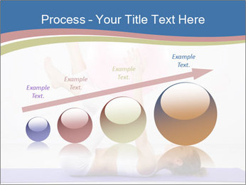 0000080508 PowerPoint Template - Slide 87