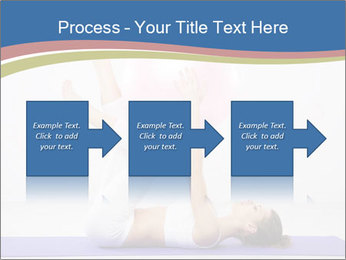 0000080508 PowerPoint Template - Slide 88