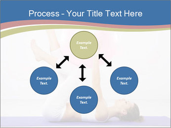 0000080508 PowerPoint Template - Slide 91