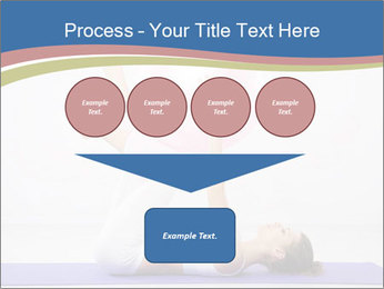 0000080508 PowerPoint Template - Slide 93