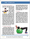 0000080508 Word Templates - Page 3