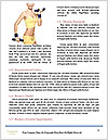 0000080508 Word Templates - Page 4