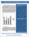 0000080508 Word Templates - Page 6