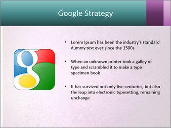 0000080509 PowerPoint Templates - Slide 10