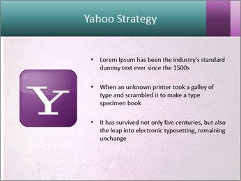 0000080509 PowerPoint Templates - Slide 11