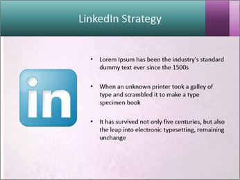 0000080509 PowerPoint Templates - Slide 12