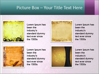 0000080509 PowerPoint Templates - Slide 14