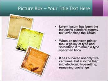 0000080509 PowerPoint Template - Slide 17