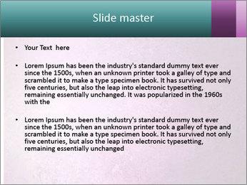 0000080509 PowerPoint Templates - Slide 2