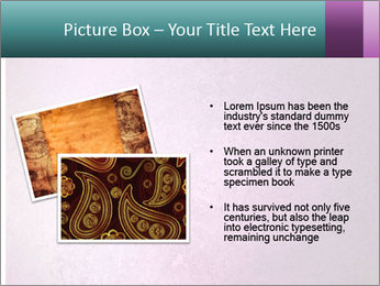 0000080509 PowerPoint Template - Slide 20