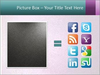 0000080509 PowerPoint Templates - Slide 21
