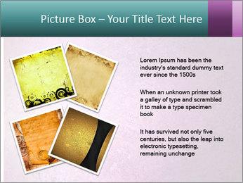 0000080509 PowerPoint Template - Slide 23