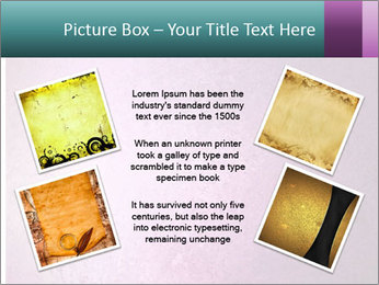 0000080509 PowerPoint Template - Slide 24