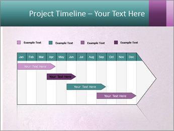 0000080509 PowerPoint Templates - Slide 25