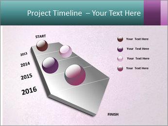 0000080509 PowerPoint Templates - Slide 26