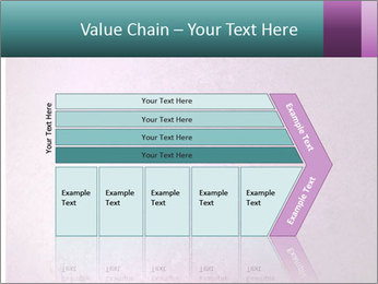 0000080509 PowerPoint Templates - Slide 27