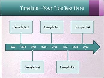 0000080509 PowerPoint Templates - Slide 28