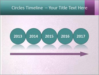 0000080509 PowerPoint Templates - Slide 29