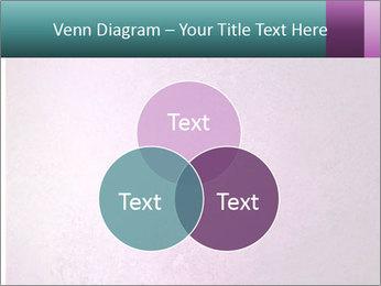 0000080509 PowerPoint Templates - Slide 33