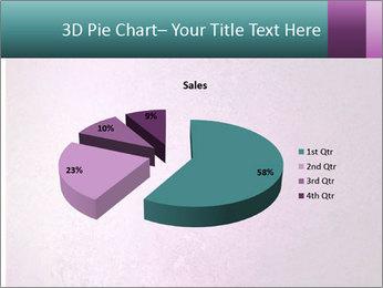 0000080509 PowerPoint Templates - Slide 35