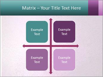 0000080509 PowerPoint Templates - Slide 37