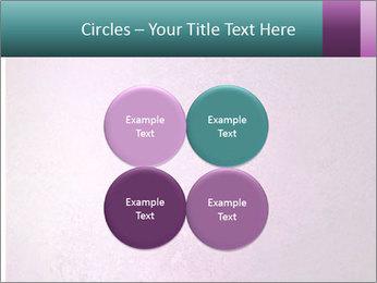 0000080509 PowerPoint Templates - Slide 38