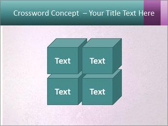 0000080509 PowerPoint Templates - Slide 39
