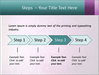 0000080509 PowerPoint Template - Slide 4