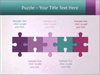 0000080509 PowerPoint Templates - Slide 41