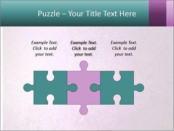 0000080509 PowerPoint Templates - Slide 42
