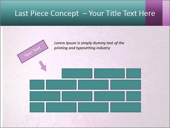 0000080509 PowerPoint Template - Slide 46