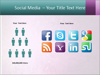 0000080509 PowerPoint Template - Slide 5